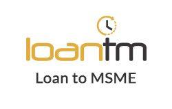 LoanTM